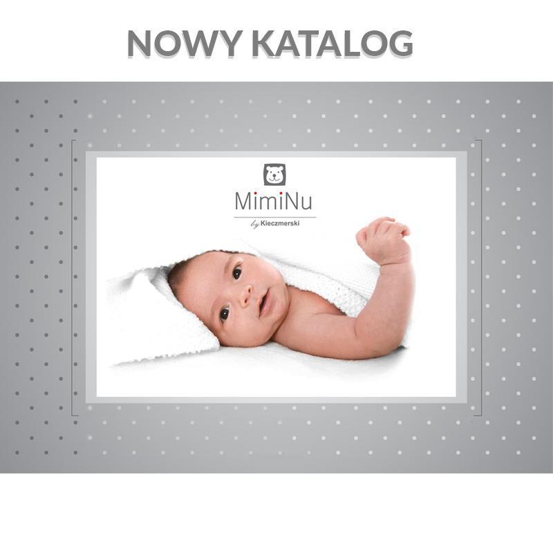 nowy katalog produktów dla dzieci