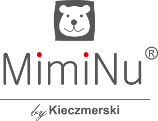 Miminu